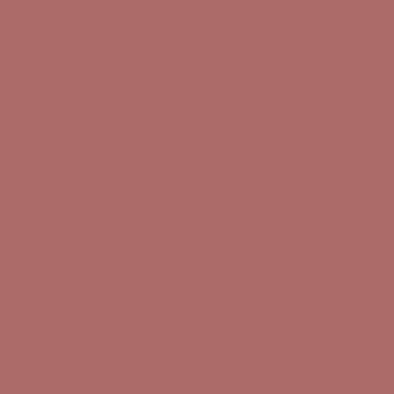 M306 Caliente