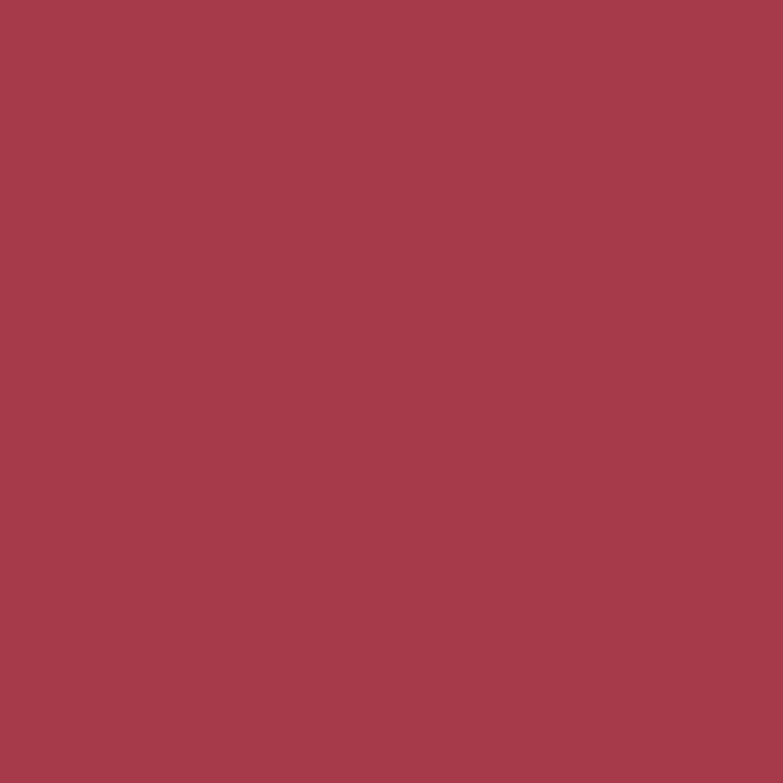 M375 Flamingo Rose