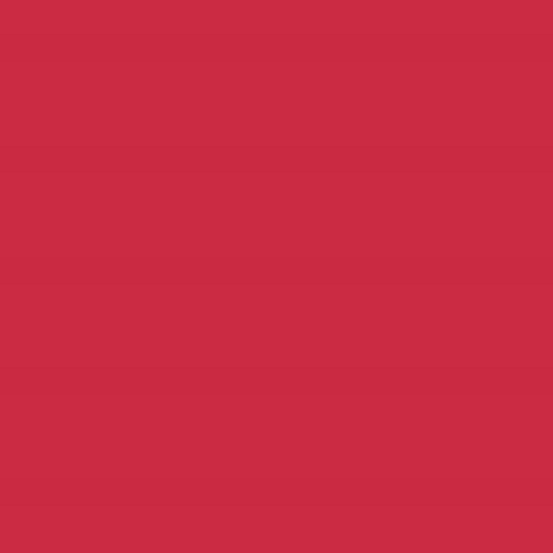 M376 Daring Pink