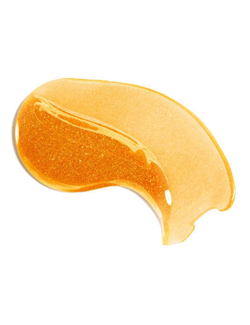 Honey Glam