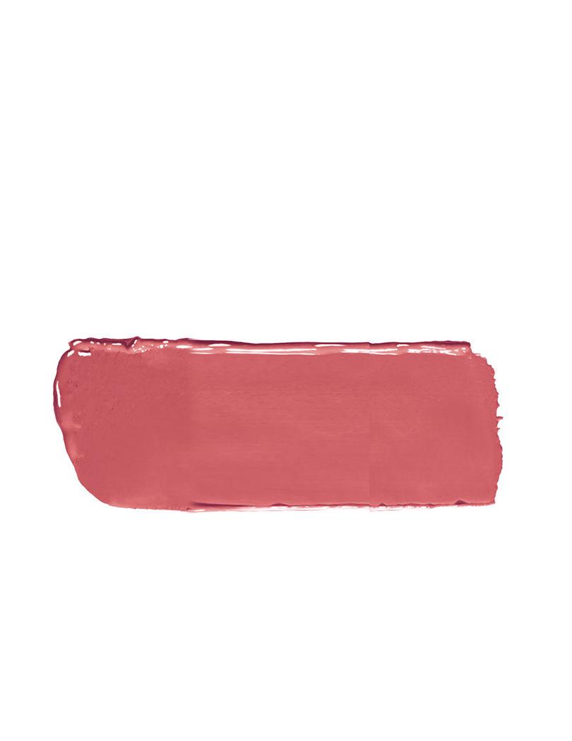 C106 Creme Pink Beige
