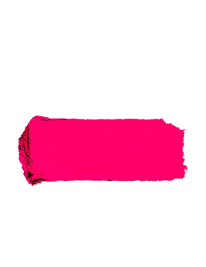 L206 Pomegranate Pink