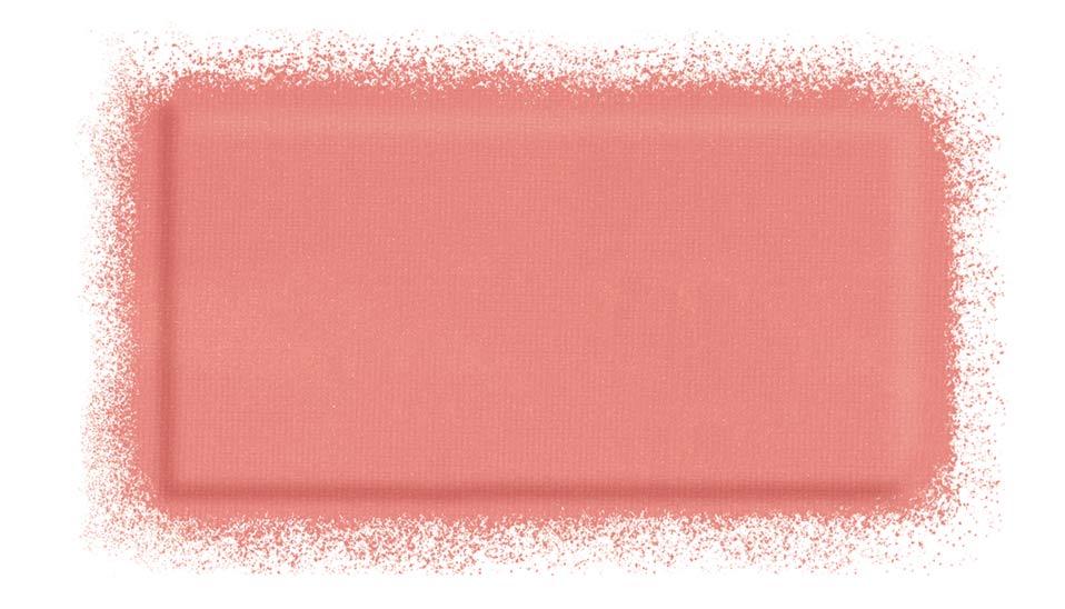 B208 English Pink