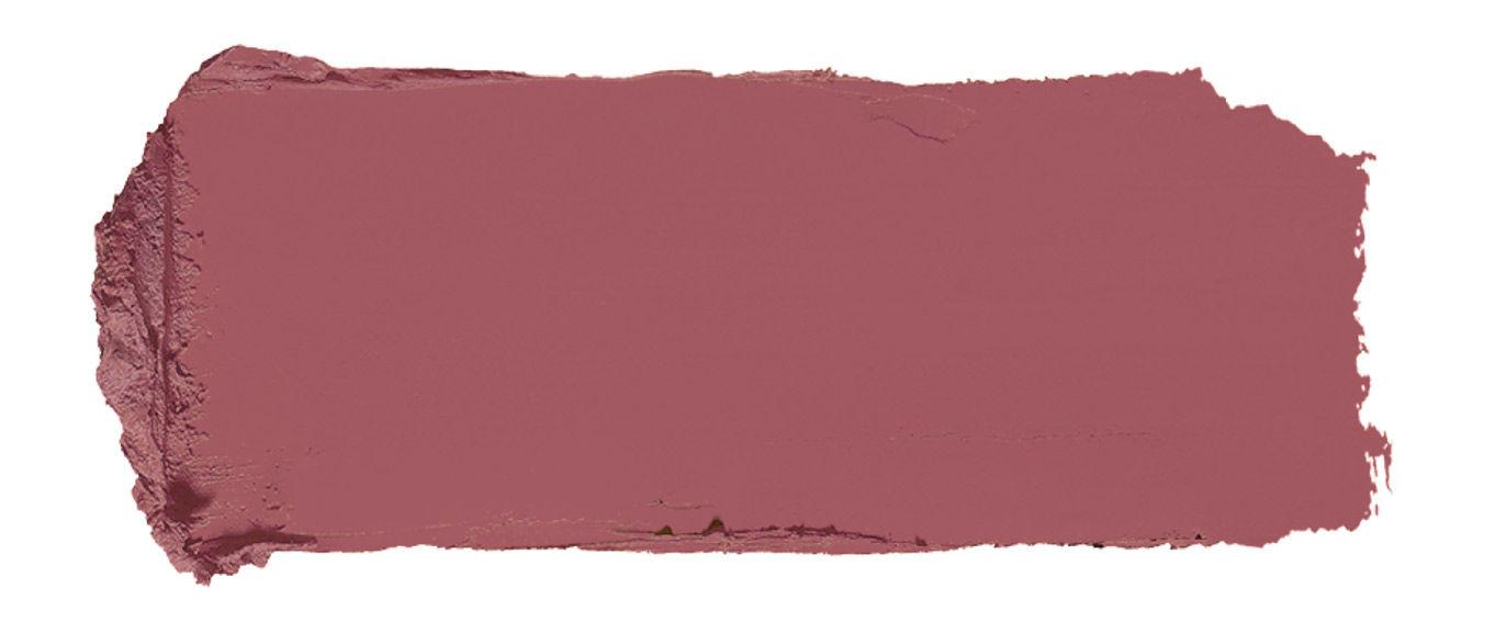 M205 Cinnamon Pink
