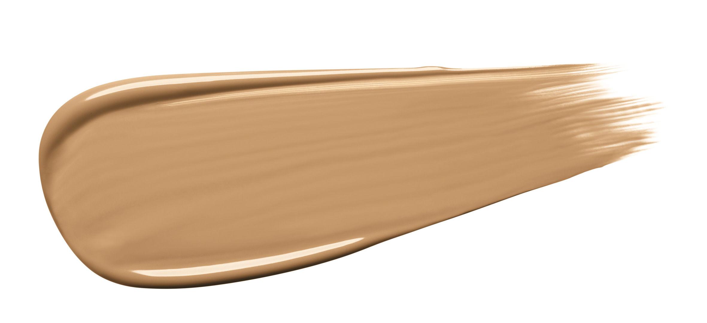 Y328 Sand Nude