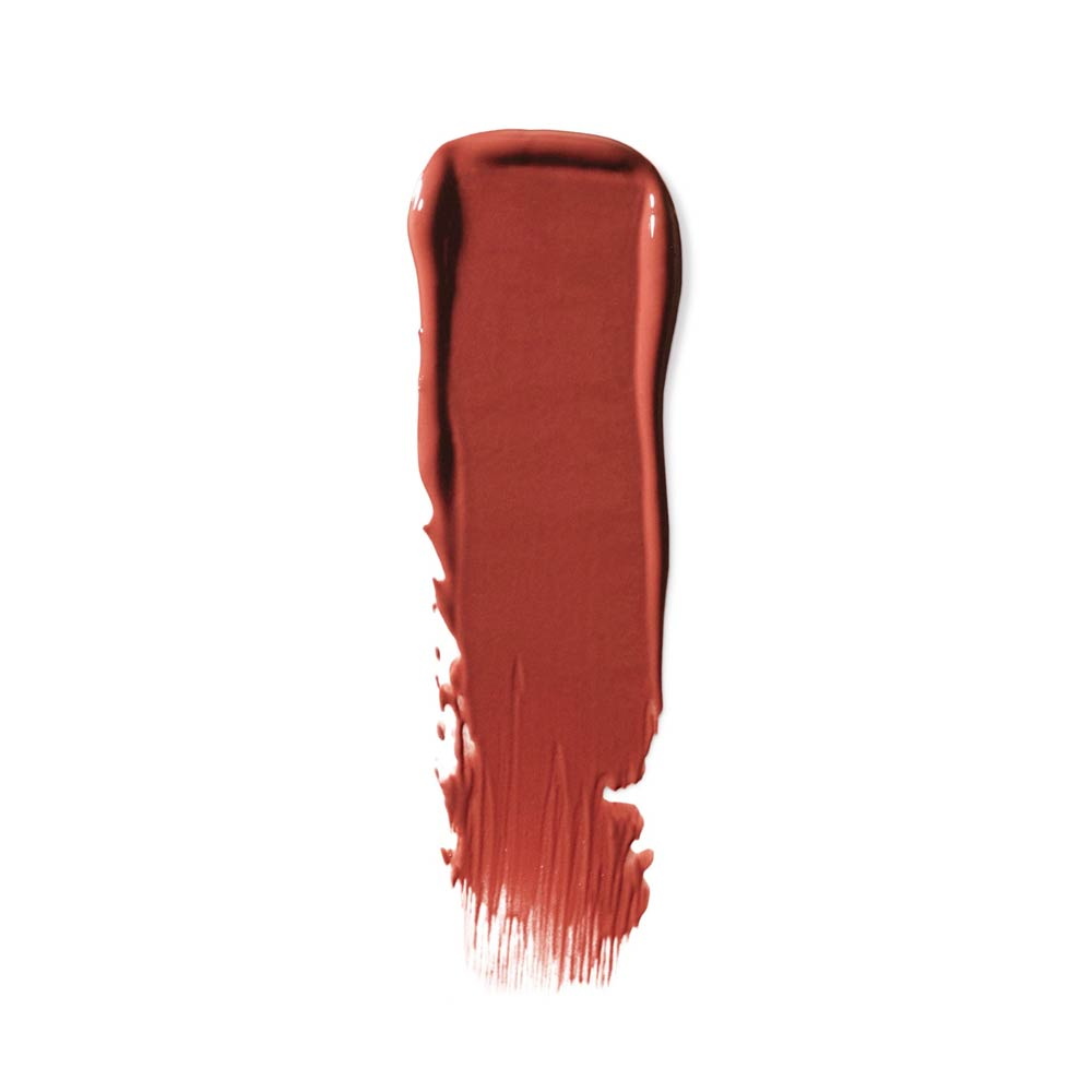 Claret - A burnt red