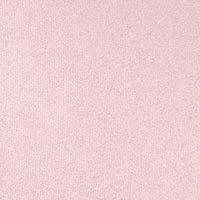 10 Medusa Pink
