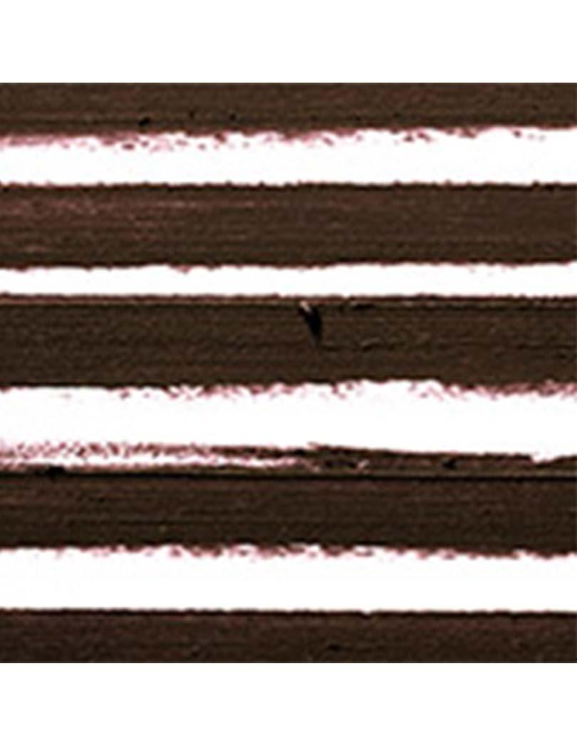 Marsala (Dark Brown)