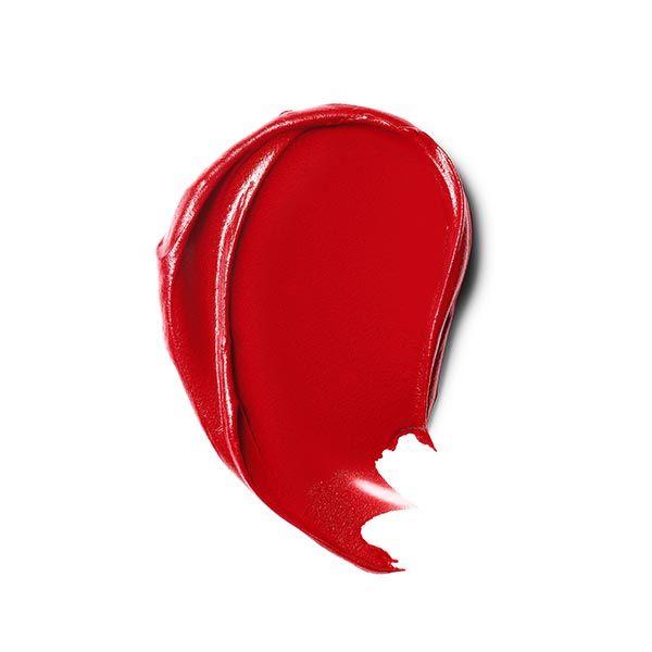 Matte - Revved Red