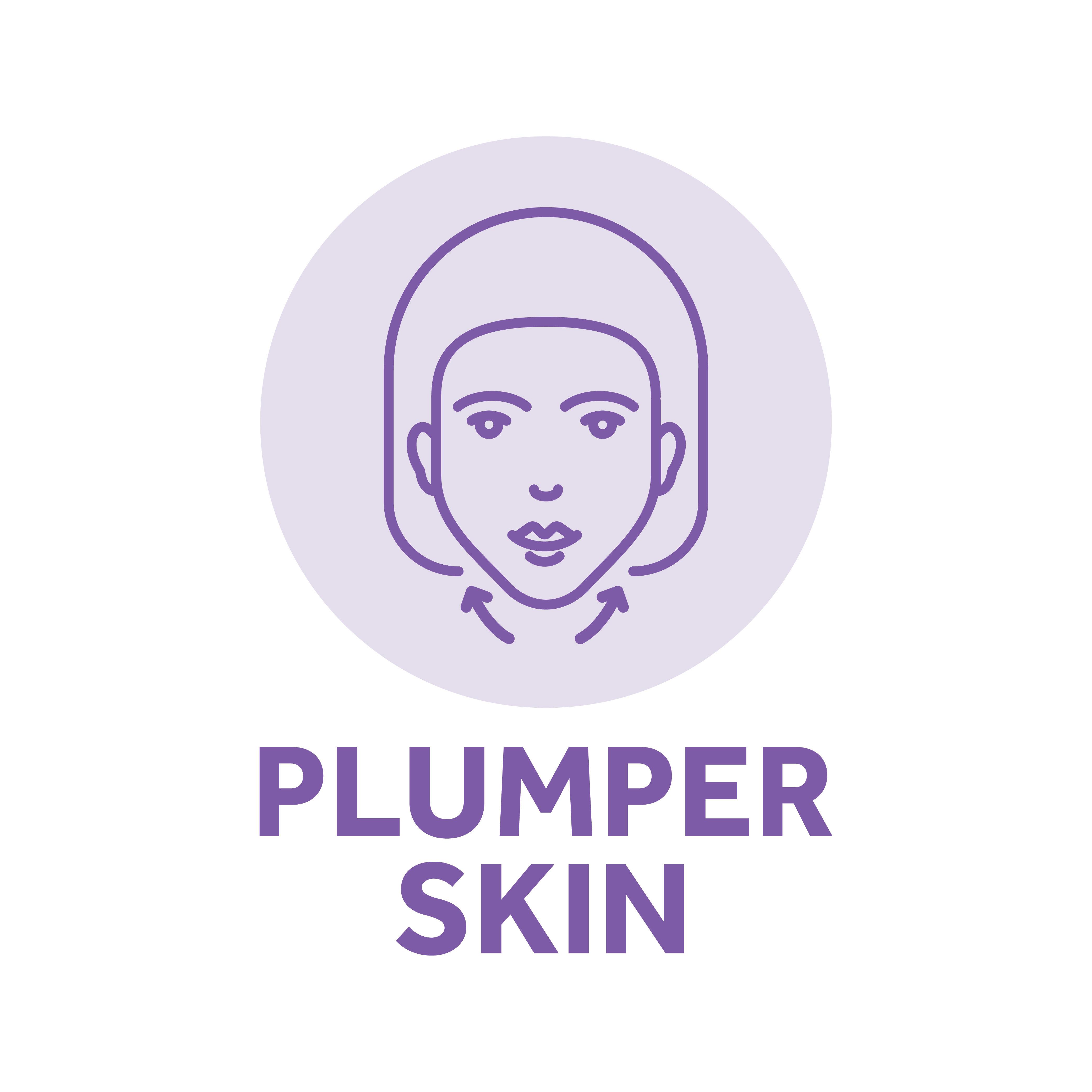 Plumer Skin