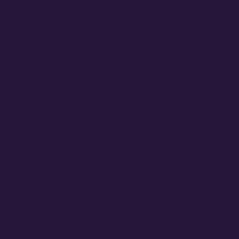 Violet Wizard 06