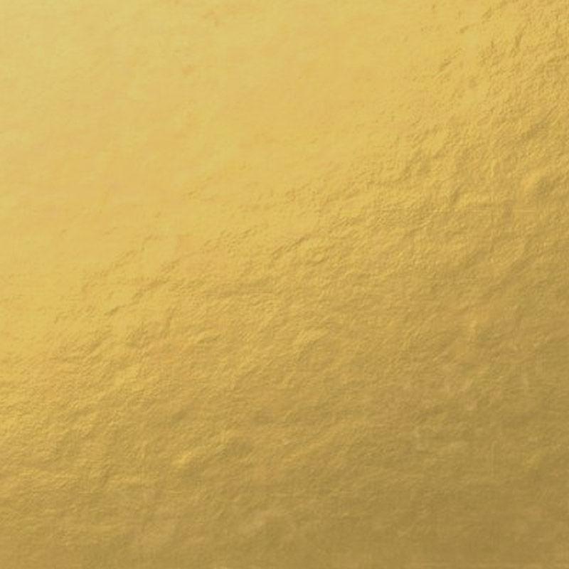 Golden Fleur 10