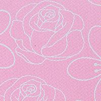 Rose & Geranium