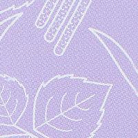 Lavender & Basil
