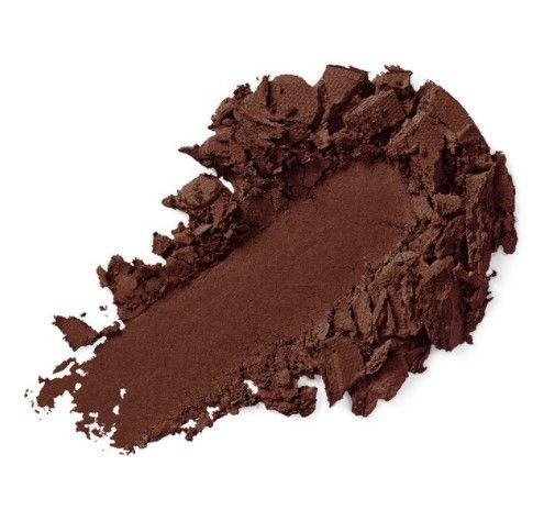 04 Matte Cocoa