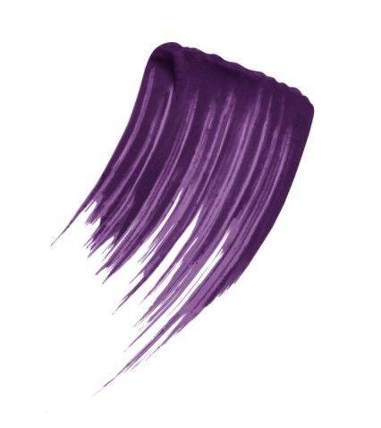 01 Metallic Purple