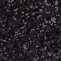 Starry Black