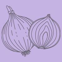 Onion & Fenugreek