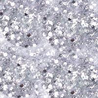 Silver Snow 227