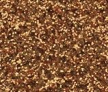 09 Golden Clover