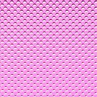 Pinktastic!