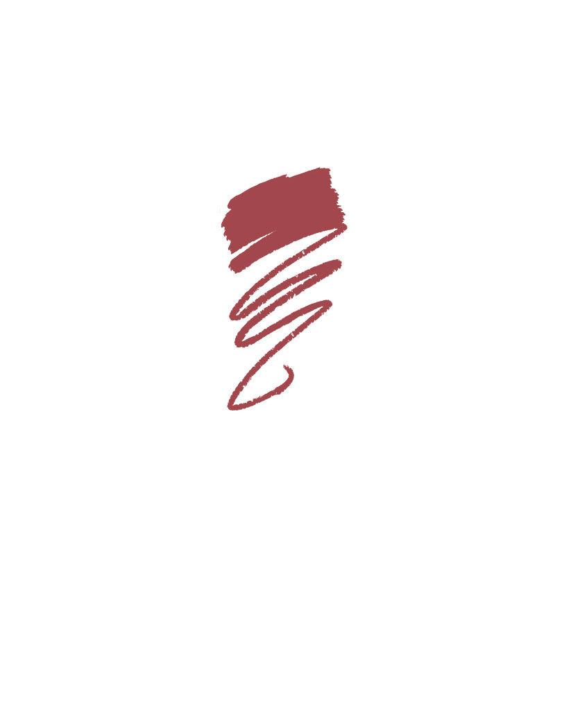 Stylist - Rose Matte