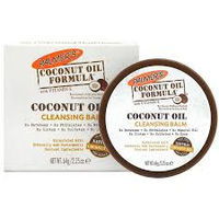 Palmer&39;s Coconut Oil Formula Coconut Oil Cleansing Balm 64G
