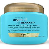 OGX Moroccan Argan Oil Treatment