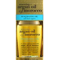 OGX Morocco Argan Oil Penetrating Oil