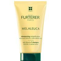 Rene Furterer Melaleuca Anti-Dandruff Shampoo - For Dry Flaking Scalp