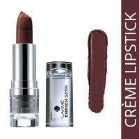 Lakme Enrich Satin Lipstick - M452