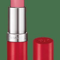 Rimmel London Lasting Finish Matte Lipstick - 101