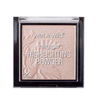 Wet n Wild MegaGlo Highlighting Powder - Blossom Glow