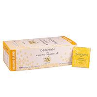Goodwyn Calming Chamomile Infusion 100 Tea Bags