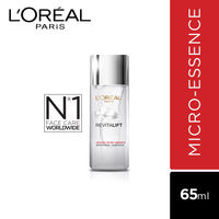 L&39;Oreal Paris Revitalift Crystal Micro-Essence