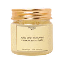 Tjori Acne Spot Removing Cinnamon Face Gel