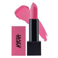 Nykaa Ultra Matte Lipstick - 05 Noor