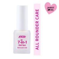 Nykaa Nail Care 7-in-1 Nail Spa