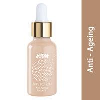 Nykaa Skin Potion Anti-Ageing Facial Oil