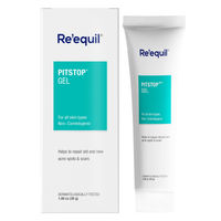 Re&39;equil Pitstop Gel