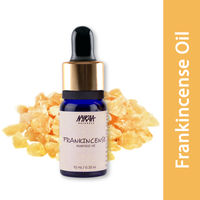 Nykaa Naturals Frankincense Essential Oil
