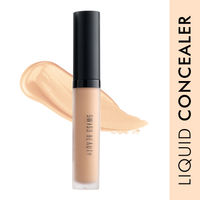 Swiss Beauty Liquid Concealer