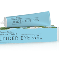 Aroma Magic Under Eye Gel Lightens & Refreshes