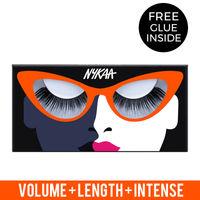 Nykaa Lash Talk False Eyelash