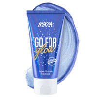 Nykaa Go For Glow Peel off Mask Super Hydrate