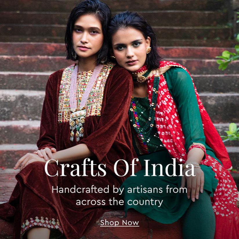 Designer Women S Clothing Shop For Women S Fashion Clothing Online Nykaa Fashion